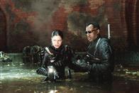 Blade II Photo 6