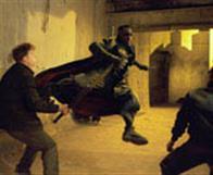 Blade II Photo 11