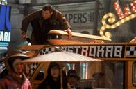 Blade Runner: The Final Cut Photo 6