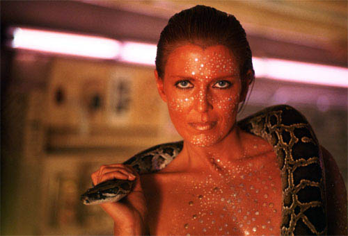 Blade Runner: The Final Cut Photo 7 - Large