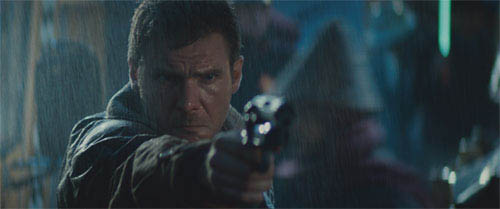 Blade Runner: The Final Cut Photo 1 - Large