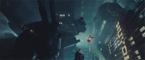 Blade Runner: The Final Cut Photo 2 - Large