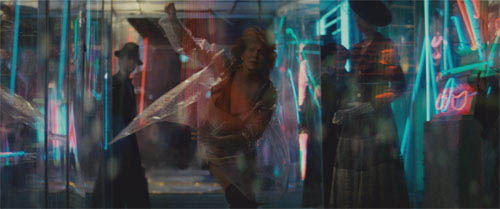 Blade Runner: The Final Cut Photo 3 - Large