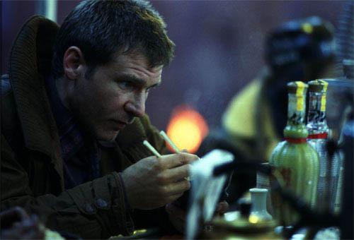 Blade Runner: The Final Cut Photo 8 - Large