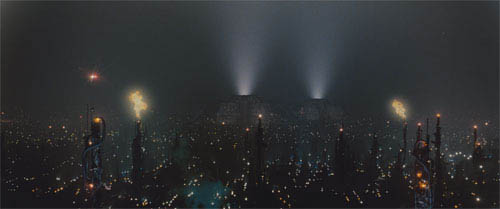 Blade Runner: The Final Cut Photo 5 - Large