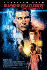 Blade Runner: The Final Cut Photo 9