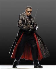 Blade: Trinity Photo 12