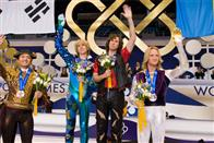 Blades of Glory Photo 5