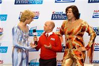 Blades of Glory Photo 10