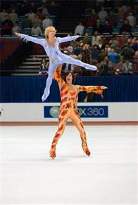Blades of Glory Photo 21