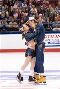 Blades of Glory Photo 17