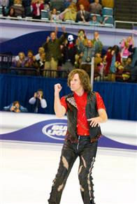 Blades of Glory Photo 18