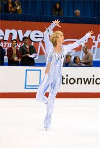 Blades of Glory Photo 19