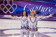 Blades of Glory Photo 15