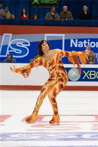 Blades of Glory Photo 20
