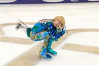 Blades of Glory Photo 1