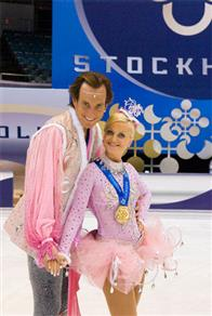 Blades of Glory Photo 22