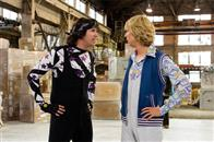 Blades of Glory Photo 14