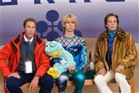 Blades of Glory Photo 3