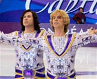 Blades of Glory Photo 24