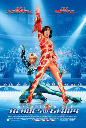 Blades of Glory Photo 16 - Large