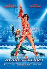 Blades of Glory Photo 16