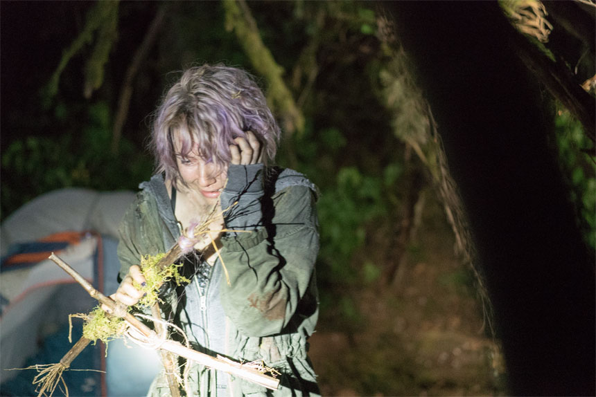 Blair Witch Photo 22 - Large