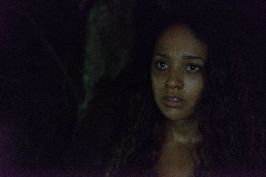 Blair Witch Photo 11 - Large