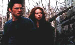 Book Of Shadows: Blair Witch 2 Photo 3 - Large