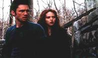 Book Of Shadows: Blair Witch 2 Photo 3