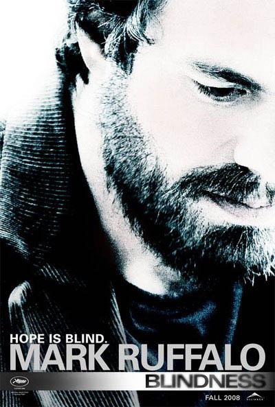 Blindness Photo 4 - Large