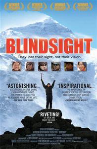 Blindsight Photo 1