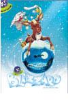 Blizzard Movie Poster