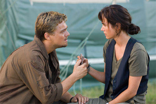 Blood Diamond Photo 14 - Large
