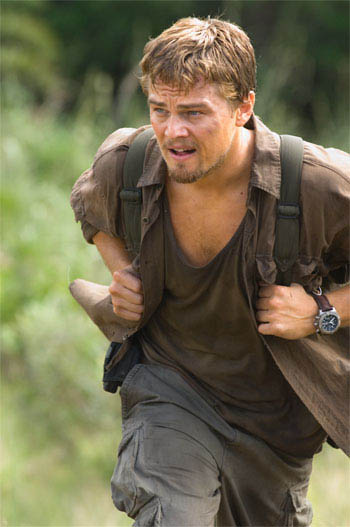 Blood Diamond Photo 24 - Large