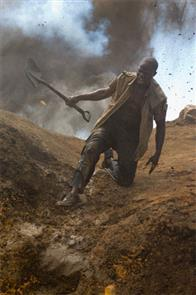 Blood Diamond Photo 25