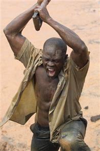 Blood Diamond Photo 26