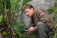 Blood Diamond Photo 7
