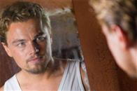 Blood Diamond Photo 8