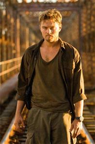 Blood Diamond Photo 28