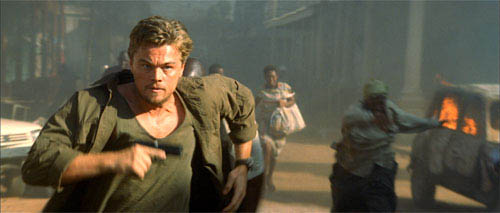 Blood Diamond Photo 3 - Large