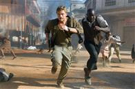 Blood Diamond Photo 4