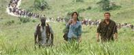 Blood Diamond Photo 2