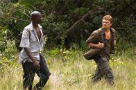 Blood Diamond Photo 15
