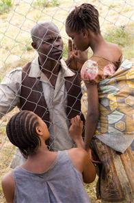 Blood Diamond Photo 21