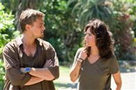 Blood Diamond Photo 17