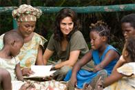Blood Diamond Photo 18