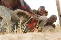 Blood Diamond Photo 5