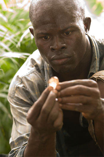 Blood Diamond Photo 30 - Large