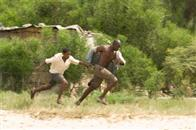 Blood Diamond Photo 9
